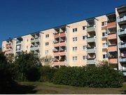 Wohnung zur Miete 2 Zimmer in Rostock - Ref. 5150889