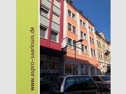 Wohnung zur Miete 4 Zimmer in Saarlouis - Ref. 6727849