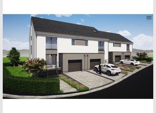 Maison à vendre 3 Chambres à Medernach (LU) - Réf. 6858921