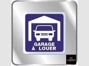 Garage - Parkplatz zur Miete in Ettelbruck - Ref. 6408361