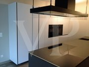 Apartment for rent 1 bedroom in Luxembourg-Merl - Ref. 4901033