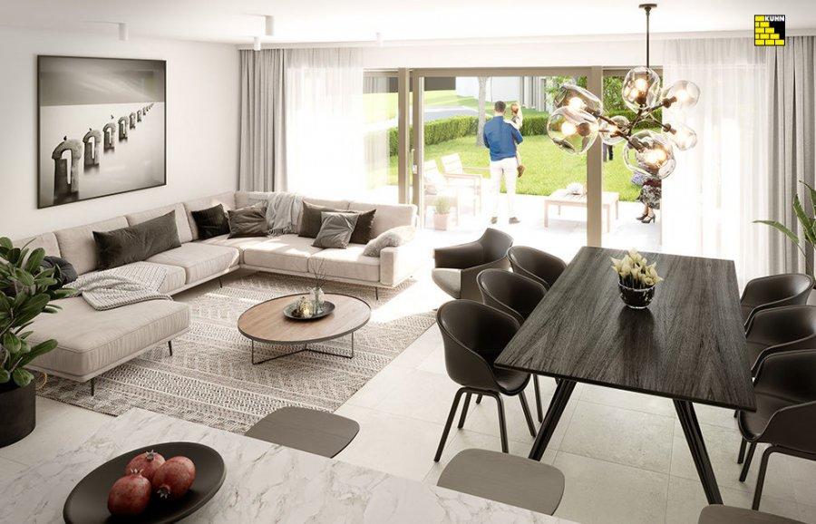 acheter maison jumelée 4 chambres 198.8 m² nospelt photo 2