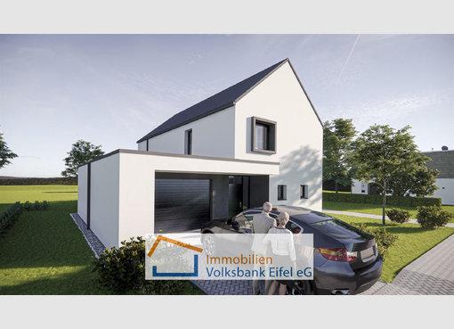 House for sale 5 rooms in Kyllburg (DE) - Ref. 7194793
