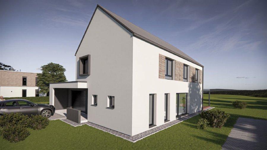 haus kaufen 5 zimmer 120 m² kyllburg foto 4