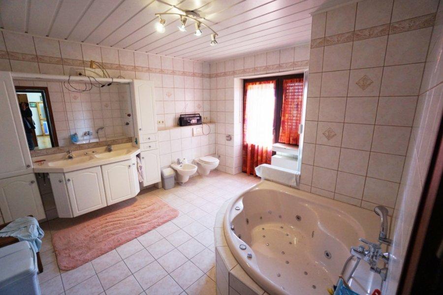 acheter maison mitoyenne 5 chambres 300 m² bettange-sur-mess photo 5
