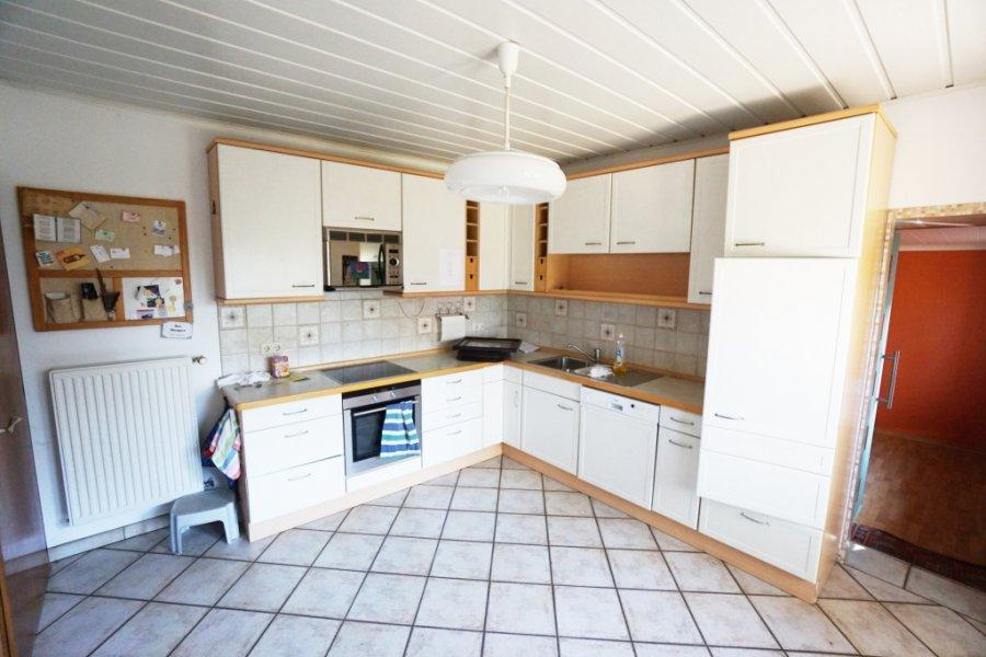 acheter maison mitoyenne 5 chambres 300 m² bettange-sur-mess photo 4