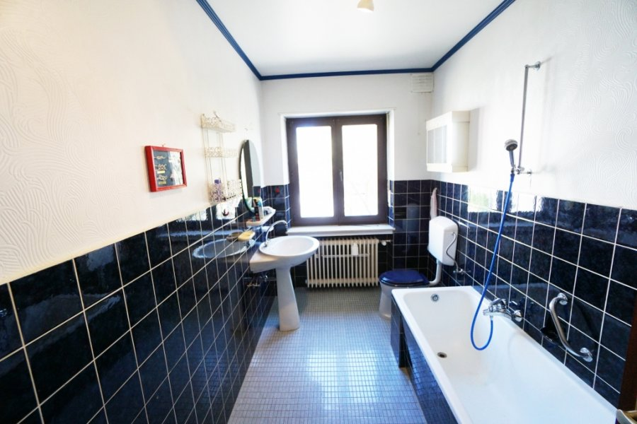 acheter maison mitoyenne 5 chambres 300 m² bettange-sur-mess photo 7