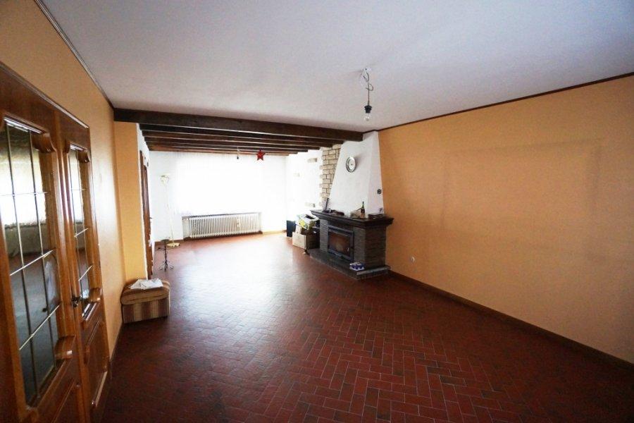 acheter maison mitoyenne 5 chambres 300 m² bettange-sur-mess photo 3