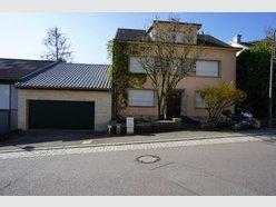 Reihenhaus zum Kauf 5 Zimmer in Bettange-Sur-Mess - Ref. 5917097