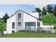 Maison individuelle à vendre 6 Pièces à Perl-Wochern - Réf. 6318505