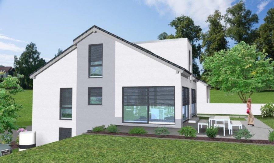 einfamilienhaus kaufen 6 zimmer 180 m² perl foto 2