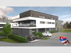 Appartement à vendre 1 Chambre à Hagen - Réf. 4876713