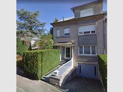 Maison jumelée à vendre 5 Chambres à Belvaux - Réf. 5876137