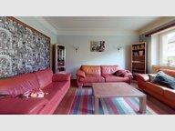 Doppelhaushälfte zum Kauf 5 Zimmer in Belvaux - Ref. 5876137