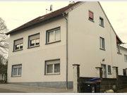 Mehrfamilienhaus zum Kauf 12 Zimmer in Wadgassen - Ref. 5028265