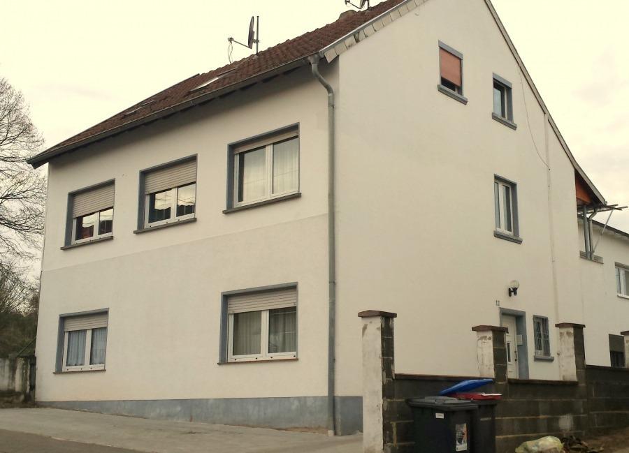 acheter maison 12 pièces 225 m² wadgassen photo 1