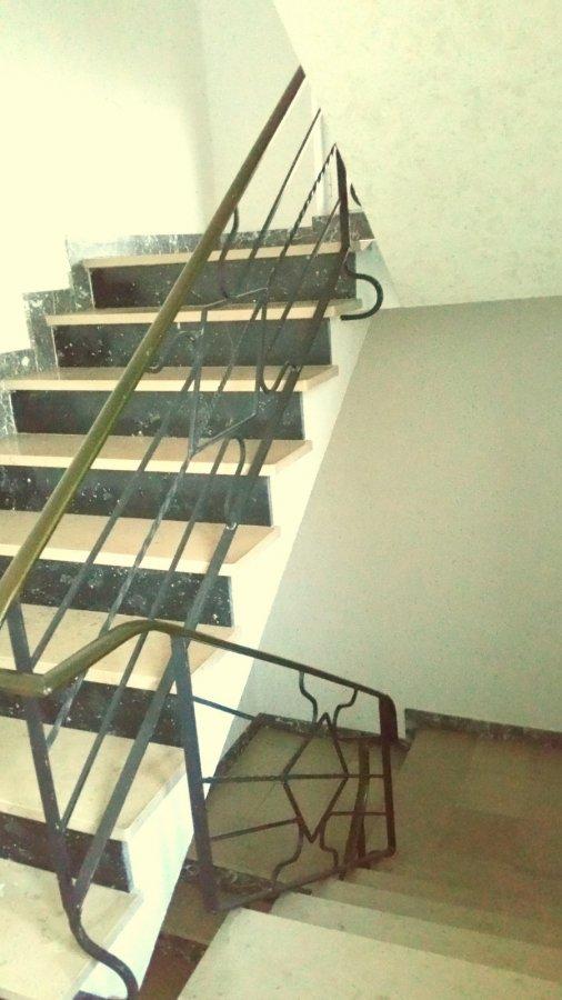 acheter maison 12 pièces 225 m² wadgassen photo 2
