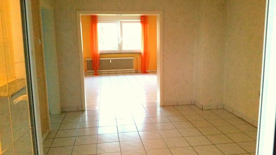 acheter maison 12 pièces 225 m² wadgassen photo 3