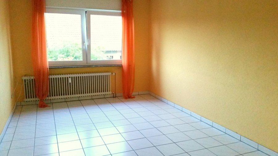 acheter maison 12 pièces 225 m² wadgassen photo 4