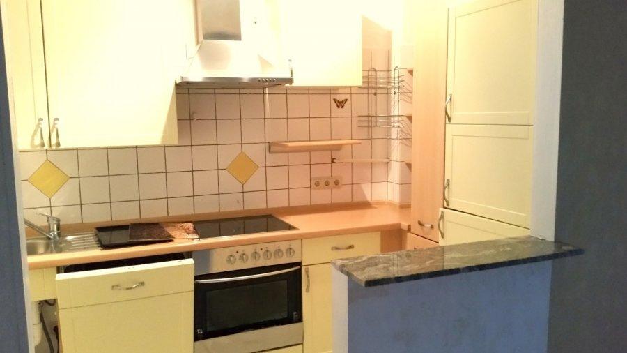 acheter maison 12 pièces 225 m² wadgassen photo 6