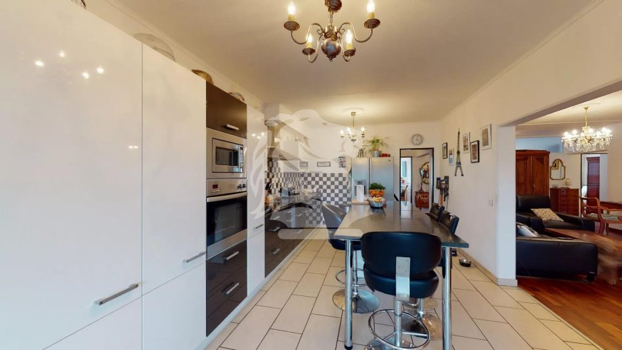 acheter appartement 3 chambres 123.3 m² luxembourg photo 3