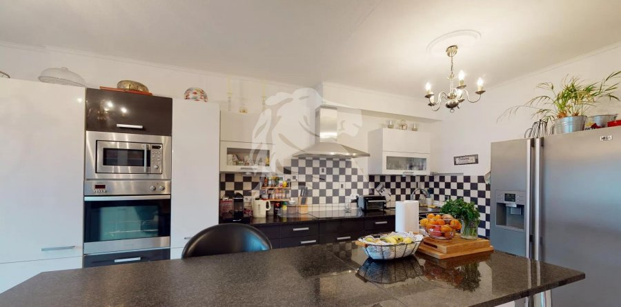acheter appartement 3 chambres 123.3 m² luxembourg photo 2