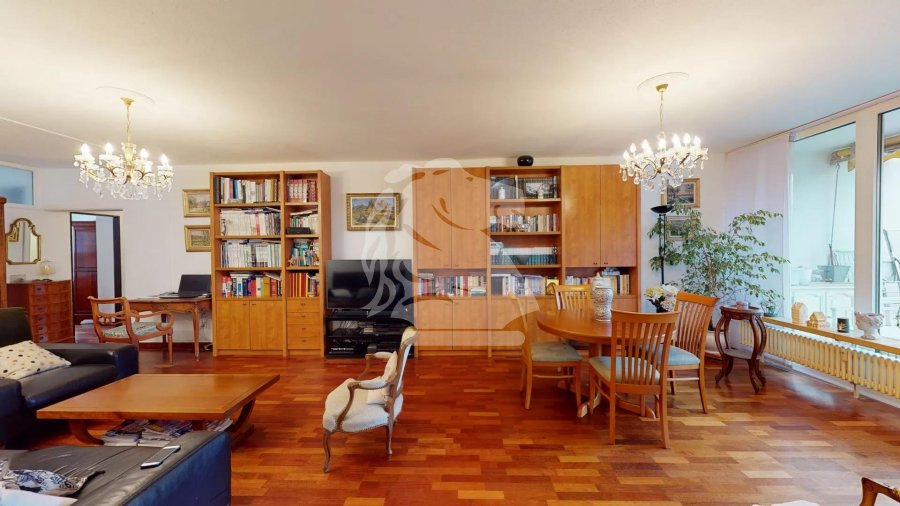 acheter appartement 3 chambres 123.3 m² luxembourg photo 7
