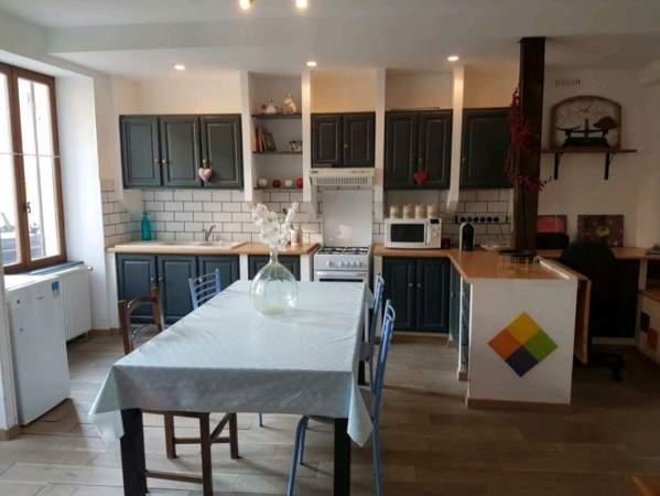 acheter maison 4 pièces 75 m² pont-à-mousson photo 7