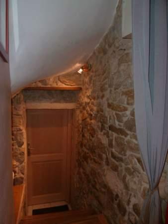 acheter maison 4 pièces 75 m² pont-à-mousson photo 6