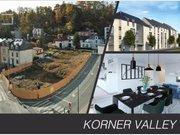 Appartement à vendre 2 Chambres à Luxembourg-Rollingergrund - Réf. 6089129