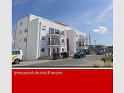 Penthouse à vendre 2 Pièces à Bitburg - Réf. 5634473