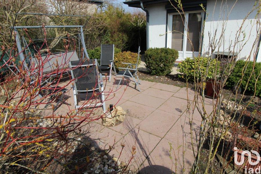 acheter maison 7 pièces 160 m² bicqueley photo 3