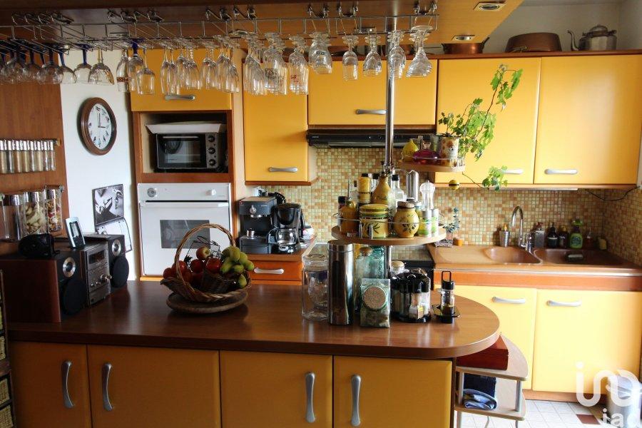 acheter maison 7 pièces 160 m² bicqueley photo 6