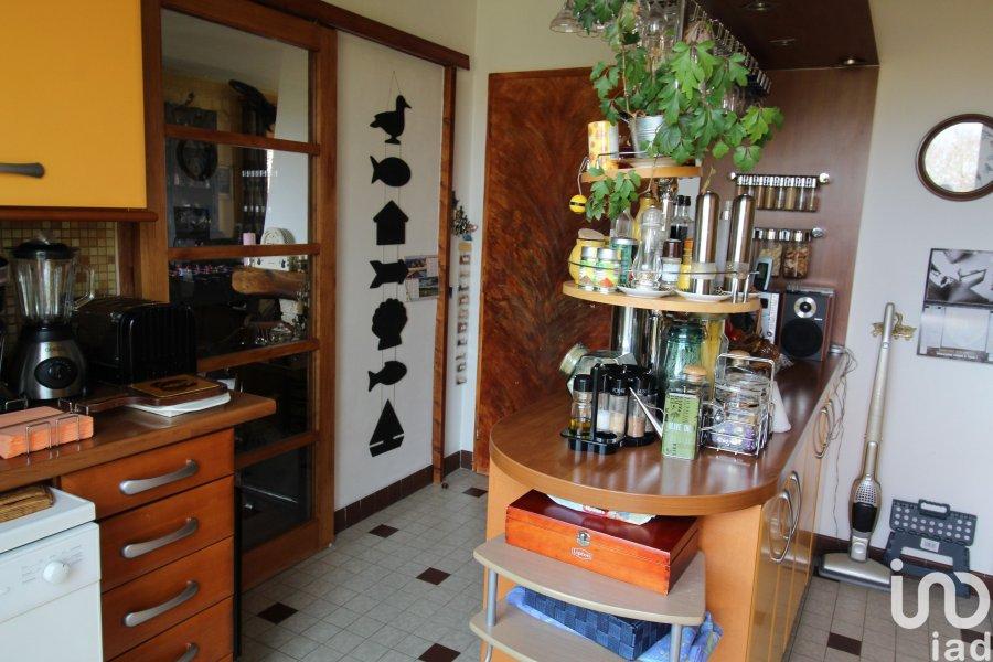 acheter maison 7 pièces 160 m² bicqueley photo 5
