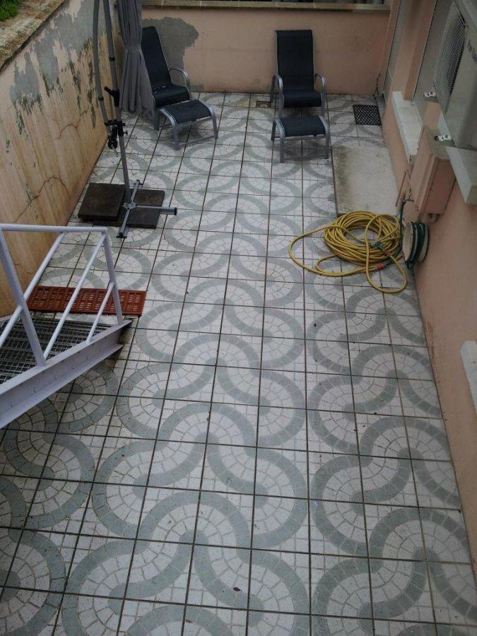 acheter immeuble de rapport 0 pièce 250 m² villerupt photo 7