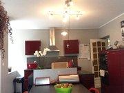 Immeuble de rapport à vendre à Villerupt - Réf. 5966505