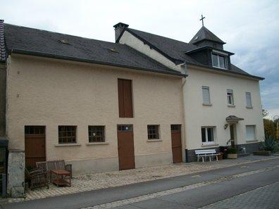 Maison à vendre 4 Chambres à Biwer - Réf. 5511849