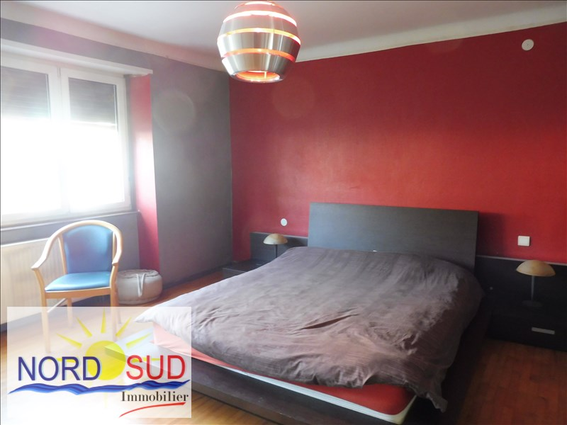 Appartement à vendre F4 à Enchenberg