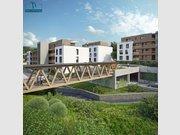 Appartement à vendre 1 Chambre à Ettelbruck - Réf. 5974697
