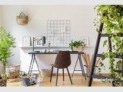 Appartement à vendre 4 Pièces à Wuppertal - Réf. 7219881