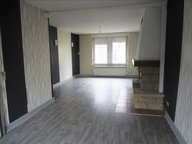 Maison à vendre F6 à Rombas - Réf. 5655209