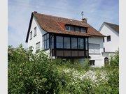 Haus zum Kauf 5 Zimmer in Rehlingen-Siersburg - Ref. 6122153