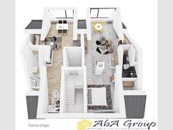 1-Zimmer-Apartment zum Kauf in Luxembourg-Rollingergrund - Ref. 6453929