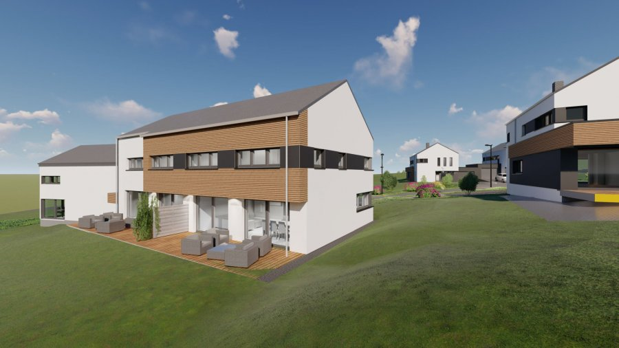 house for buy 3 bedrooms 117.65 m² weiswampach photo 4
