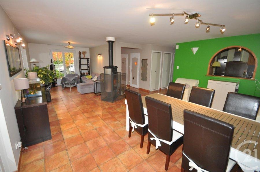 acheter maison 6 pièces 156 m² contrexéville photo 1