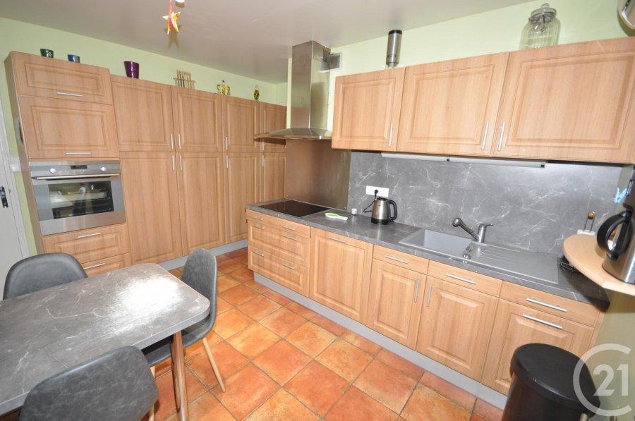 acheter maison 6 pièces 156 m² contrexéville photo 2