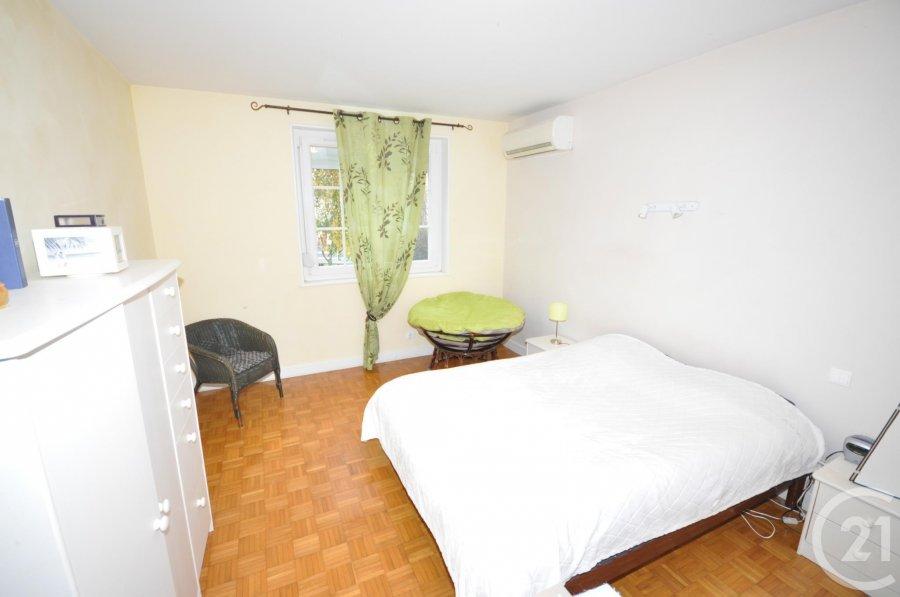 acheter maison 6 pièces 156 m² contrexéville photo 3