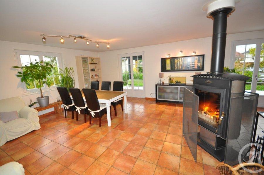 acheter maison 6 pièces 156 m² contrexéville photo 6