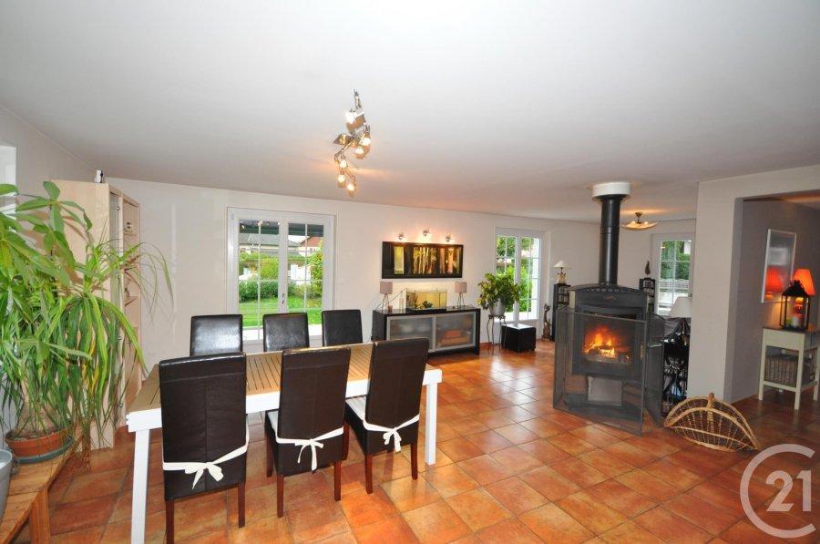 acheter maison 6 pièces 156 m² contrexéville photo 4