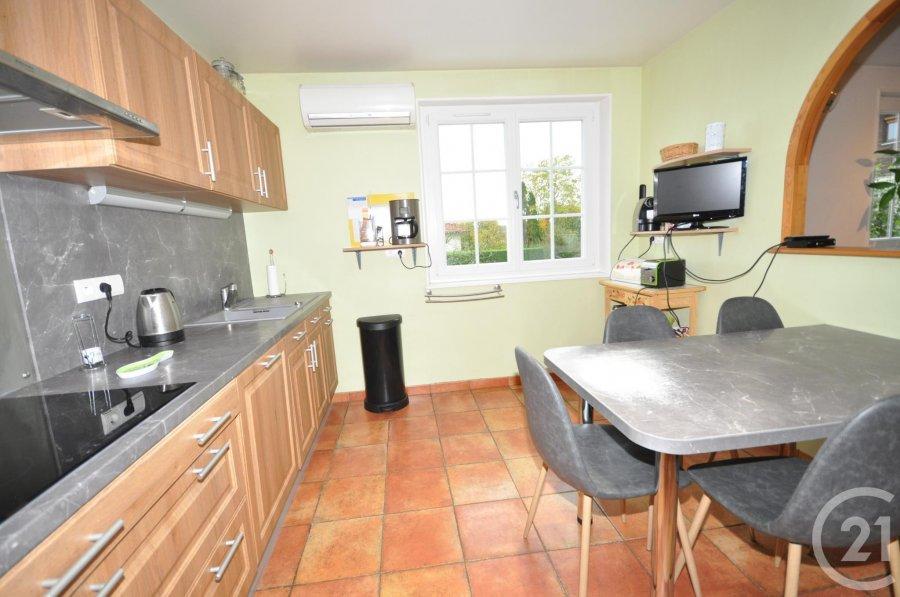 acheter maison 6 pièces 156 m² contrexéville photo 7